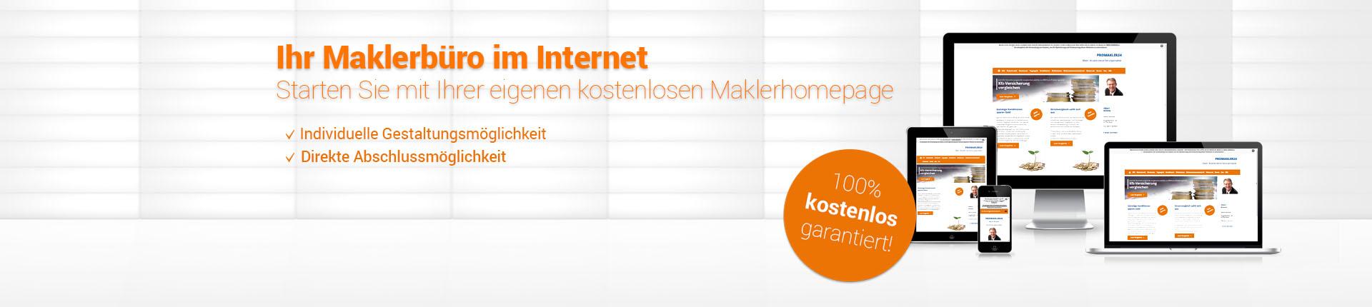 promakler24-ihr-start-ins-online-geschaeft
