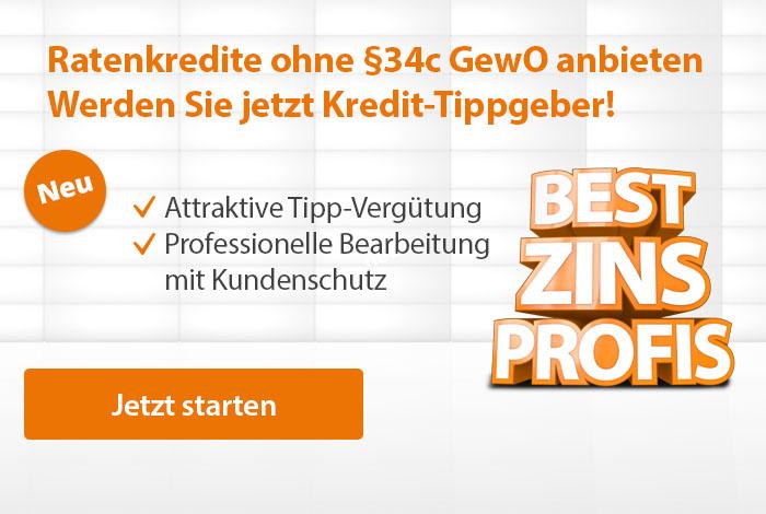 Tippgeber-ExitIntent